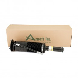 Arnott   Front Right Mercedes-Benz S-Class (W220) up to VIN290213, CL Class (W215) Remanufactured ABC AMG Strut 1999-2002 - supp