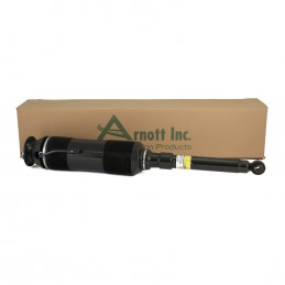 Arnott   Rear Right Mercedes-Benz S-Class (W220) up to VIN290213, CL Class (W215) Remanufactured AMG ABC Strut 1999-2002 - suppl