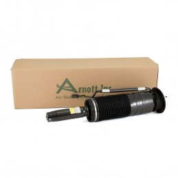 Arnott   Front Right Arnott Remanufactured ABC Hydraulic Suspension Strut Mercedes-Benz S-Class (W220), CL-Class (W215) Non-AMG