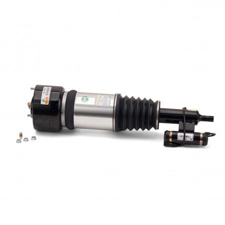 New Front Left Mercedes-Benz S-Class (W220) with Airmatic and 4Matic Air Suspension Strut 2003-2006