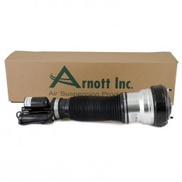 Arnott   Remanufactured Front Left Mercedes-Benz S-Class (W220) with 4Matic Air Suspension Strut 2003-2006 - supplied by p38spar