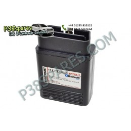 Integrated Interface Diagnostic Tool (IID Tool) Pro - Diagnostics - All Land Rover / Ranger Rover Models