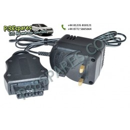 Upgrade Lead - Diagnostics - All Models - supplied by p38spares all, models, -, Upgrade, Diagnostics, Lead, Da6433