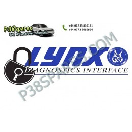 Unlock Code - Diagnostics - All Models - supplied by p38spares code, all, models, -, Diagnostics, Unlock, Da6434