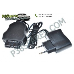 Upgrade Lead - Diagnostics - All Models - supplied by p38spares all, models, -, Upgrade, Diagnostics, Lead, Da6433Eu