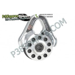 Arb Snatch Block - Winching - All Models - supplied by p38spares block, all, models, -, Arb, Winching, Snatch, Da8995