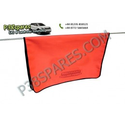 Winch Blanket -   Winching -  All Models