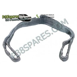 Tree Strop - Winching - All Models - supplied by p38spares all, models, -, Tree, Winching, Strop, Db1007