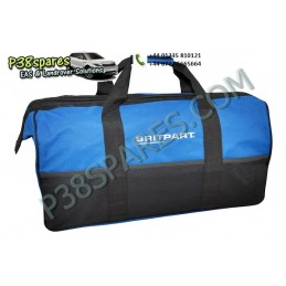 Winch Bag - Winching - All Models