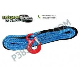 Dyneema Bowrope - Winching - All Models