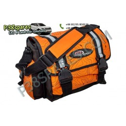 Arb Large Recovery Bag -   Winching -  All Models