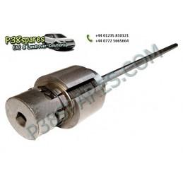 Brake Service Kit - Winching - All Models - supplied by p38spares kit, all, brake, models, -, Service, Winching, Db1304