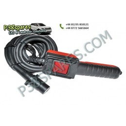Remote Control - Winching - All Models
