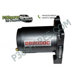 Winch Motor - Winching - All Models - supplied by p38spares all, motor, models, -, Winch, Winching, Db1332
