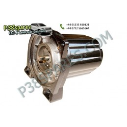 Winch Motor - Winching - All Models - supplied by p38spares all, motor, models, -, Winch, Winching, Db1301