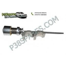 Brake Service Kit - Winching - All Models