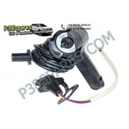 Remote Control Socket Upgrade Kit - Winching - All Models