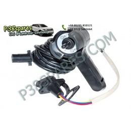 Remote Control Socket Upgrade Kit - Winching - All Models