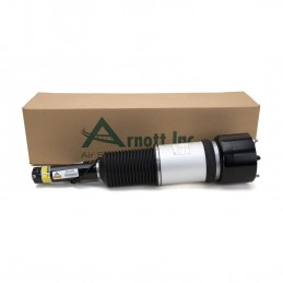 Arnott   New Front Mercedes-Benz S-Class (W220) with Airmatic, Air Suspension Strut Fits Left or Right 1998-2006 - supplied by p