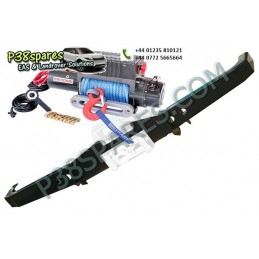 Standard Bumper Kit -   Winching -  Discovery 1 Models