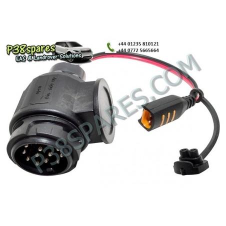 Ctek Comfort Connector -   .13-Pin Charging Adaptor. -  All Models