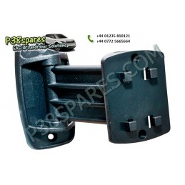 Mounting Plate With Swivel Arm - - All Models