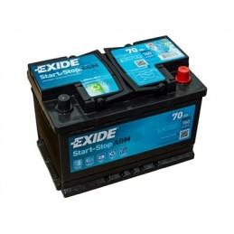 Battery - .Volts - 12..Capacity. 95Ah..Cold Cranking Amps (Cca). 855... - All Models