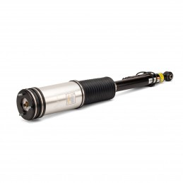 New Rear Mercedes-Benz S-Class (W220) with Airmatic, non 4Matic Air Suspension Strut Fits Left or Right 1998-2006