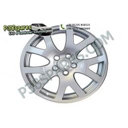 "19"" X 9 - Alloy Wheel -..."
