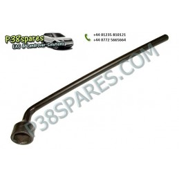 Wheel Wrench - Wheels - Models - supplied by p38spares wheel, wheels, models, -, Wrench, 537179