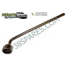 Wheel Wrench - Wheels - Models - supplied by p38spares wheel, wheels, models, -, Wrench, Ntc7829