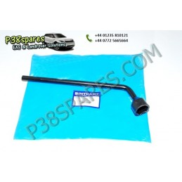 Wheel Wrench - Wheels - Models - supplied by p38spares wheel, wheels, models, -, Wrench, Lr011870