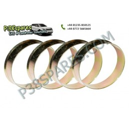 Wheel Adaptor Kit - Wheels - Models - supplied by p38spares kit, wheel, wheels, models, -, Adaptor, Da6343