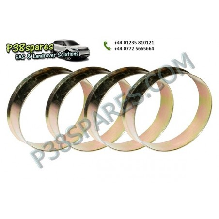 Wheel Adaptor Kit -   Wheels -   Models