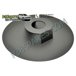 Spare Wheel Protector -   Wheels -   Models
