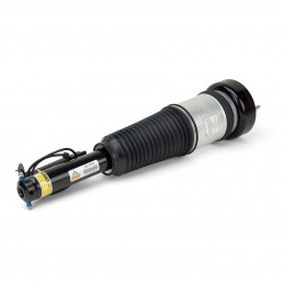 Arnott   New Front Arnott Air Suspension Strut Mercedes-Benz S-Class (W221) With Airmatic, Non 4Matic Fits Left or Right 2005-20