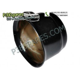 Locking Wheel Nut Cap -...