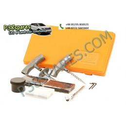 Arb Tyre Repair Kit - Wheels - All Models - supplied by p38spares kit, all, repair, wheels, models, -, Arb, Tyre, Da8930