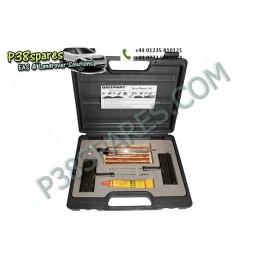 Tyre Repair Kit - Wheels - All Models - supplied by p38spares kit, all, repair, wheels, models, -, Tyre, Da2390