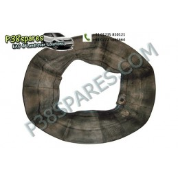 Inner Tube - Wheels - All Models