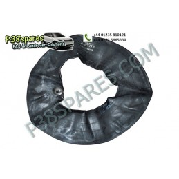 Inner Tube - Wheels - All Models - supplied by p38spares all, wheels, models, -, Inner, Tube, Da3201