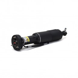 Remanufactured Front Right Arnott Hydraulic Suspension Strut Mercedes-Benz SL-Class (R230) ABC 2002-2006 - supplied by p38spar