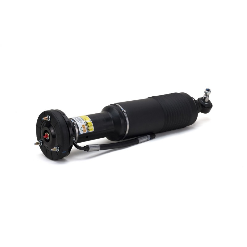 Arnott   Remanufactured Front Right Arnott Hydraulic Suspension Strut Mercedes-Benz SL-Class (R230) ABC 2002-2006 - supplied by