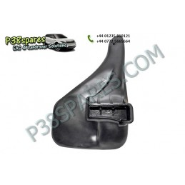 Mudflaps - - Discovery 2 Models - supplied by p38spares 2, discovery, models, -, Mudflaps, Stc50221