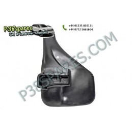 Mudflaps - - Discovery 2 Models - supplied by p38spares 2, discovery, models, -, Mudflaps, Stc50222