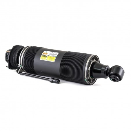 Remanufactured Rear Left Hydraulic Suspension Arnott Strut Mercedes-Benz SL-Class (R230) ABC 2002-2006