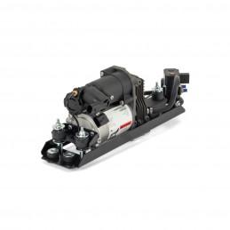 AMK / Arnott EAS Air Suspension Compressor Dryer Assembly BMW 5 Series E60 E61 2003-2010 www.p38spares.com  2346 - P-2658