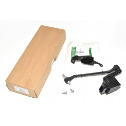 OEM Front Left Hand 3-Pin Type Height Sensor L322 MKIII  2002-2012