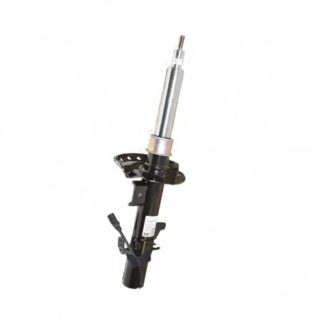 Genuine Front Right Land Rover Range Rover Evoque Shock Absorber With Adaptive or Magnetic Dampening 2012-Onwards