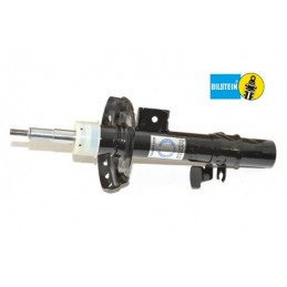 Bilstein Front Right Range Rover Evoque Shock Absorber Without Adaptive or Magnetic Dampening 2012-Onwards